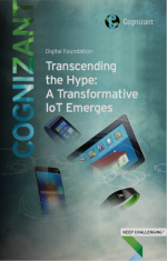 Transcending-Hype-Transformative-IoT
