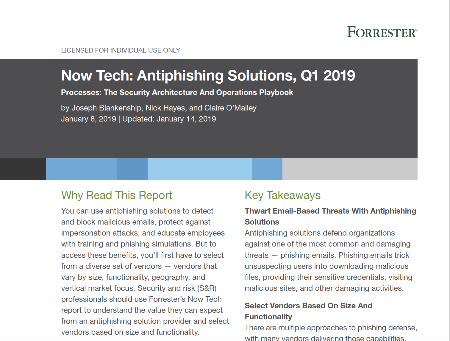 Now-Tech-Antiphishing-Forrester.png