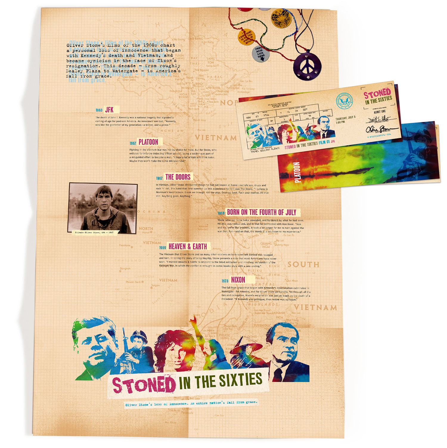 STONED-02.jpg