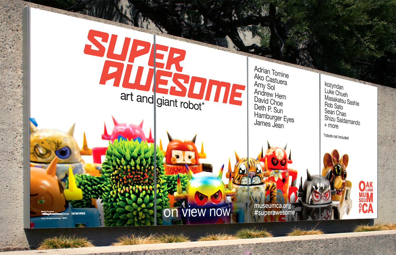 SA-billboard.jpg