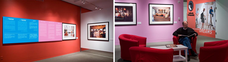 beth-edwards-gallery-03-04.jpg