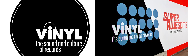 VINYL-logo.jpg