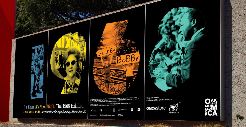 1968-10th-street-billboard.jpg