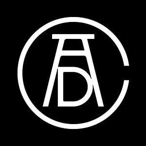 Art Directors Club Q&A