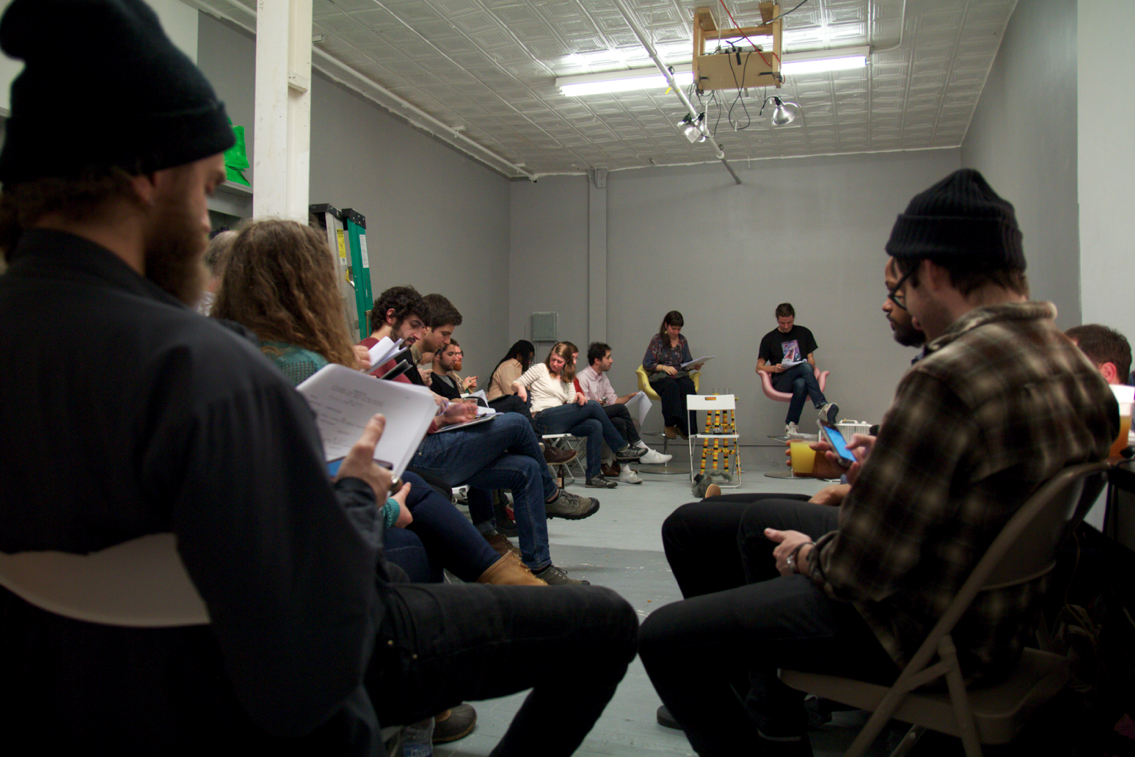 first reading 4.6.14