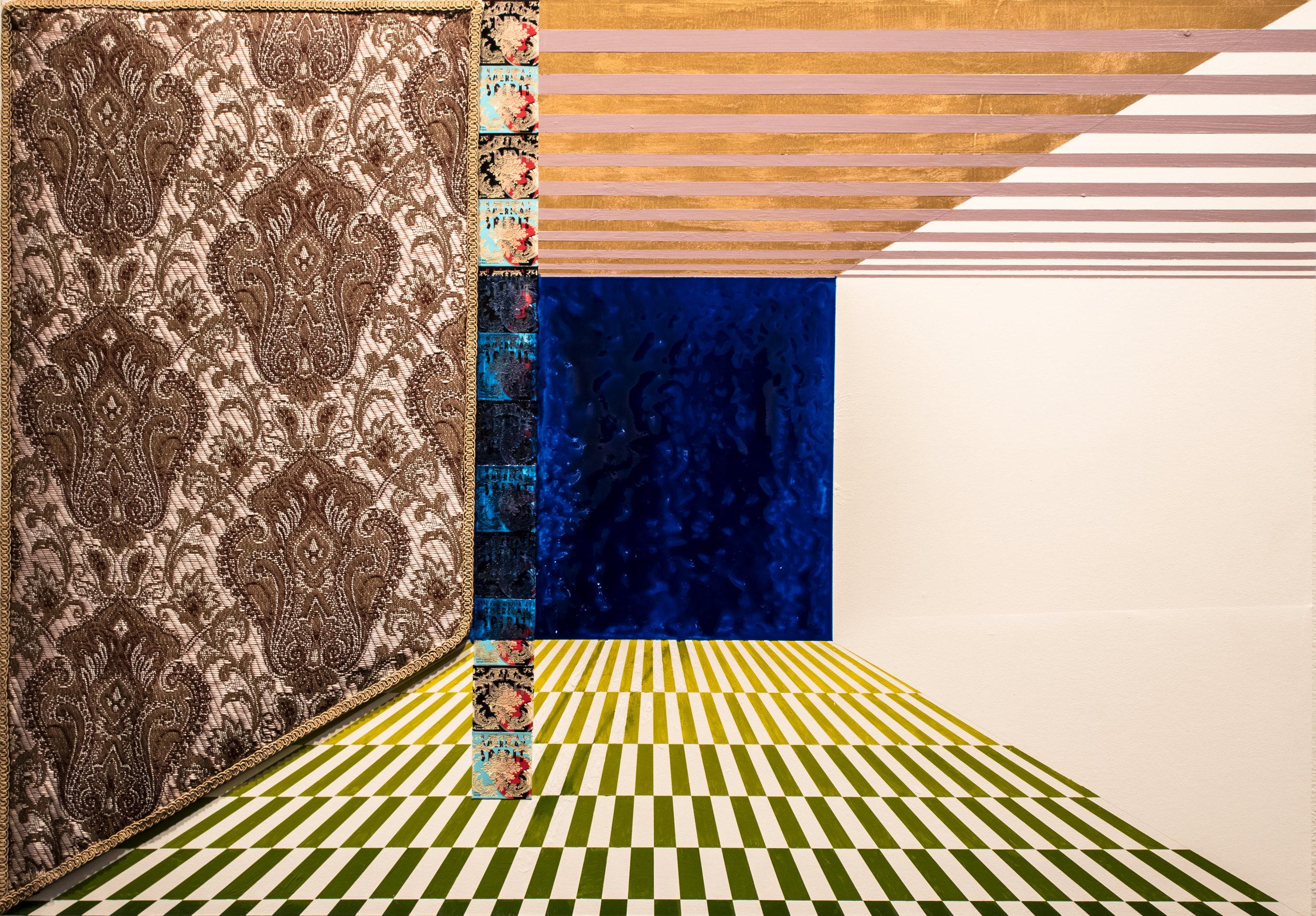 InteriorscapeIV.jpg