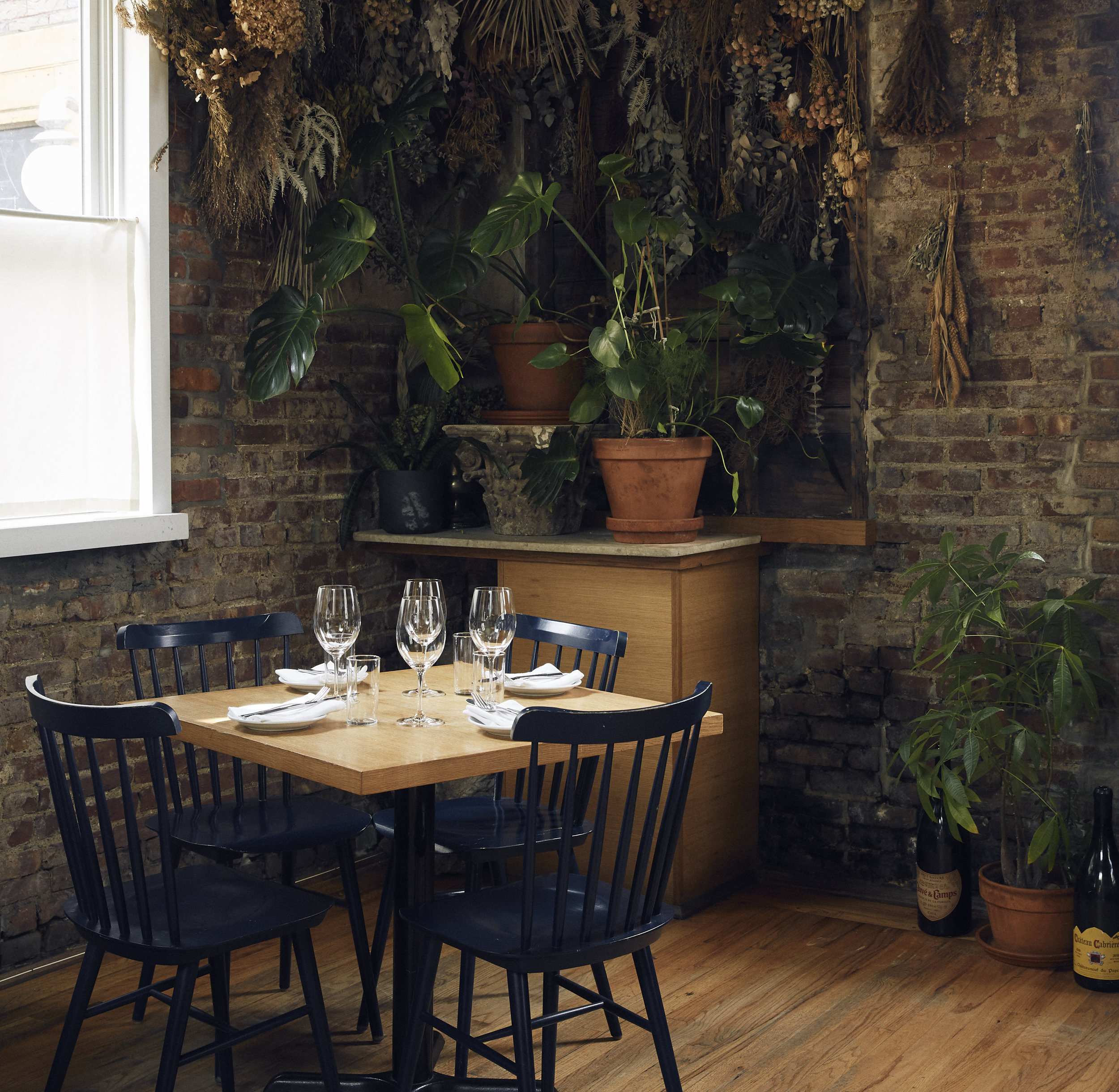 The_Finch_Restaurant_ 2.jpg