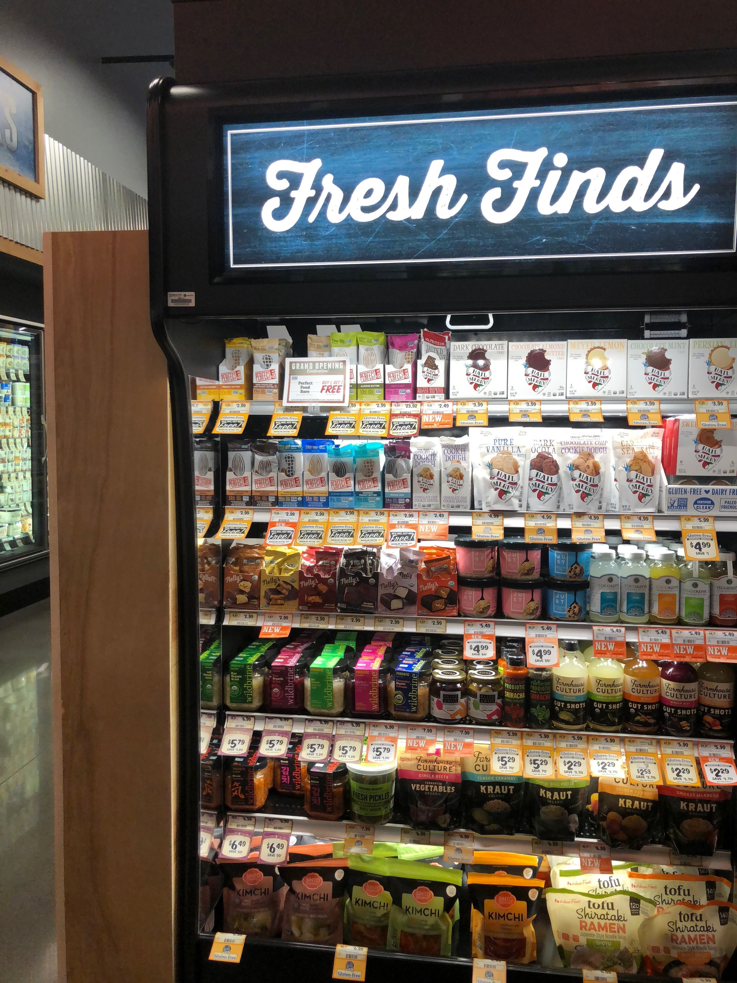 JB_your-favorite-grocery-store-is-now-open-5.JPG