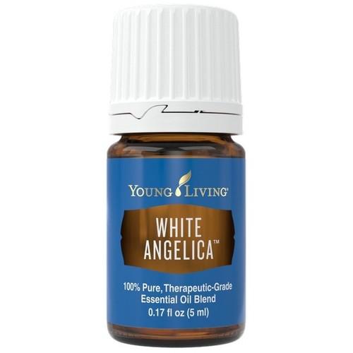 white angelica.jpg