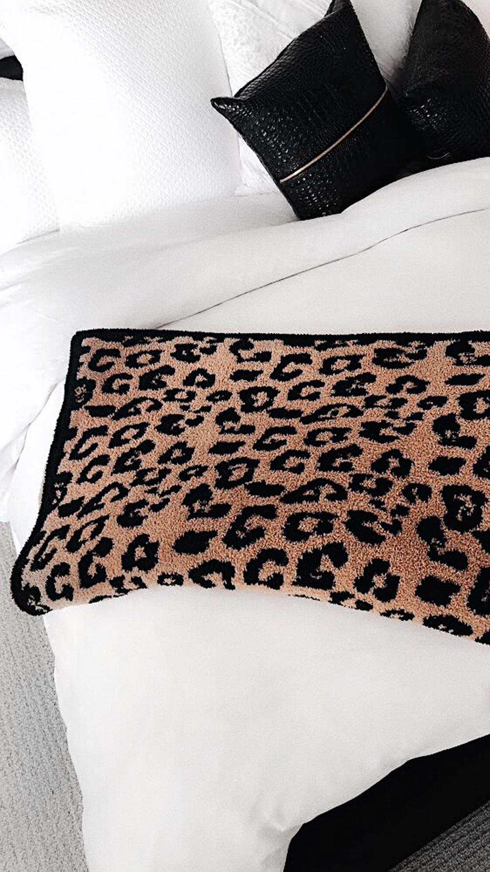 Kardashian-Blanket.jpg