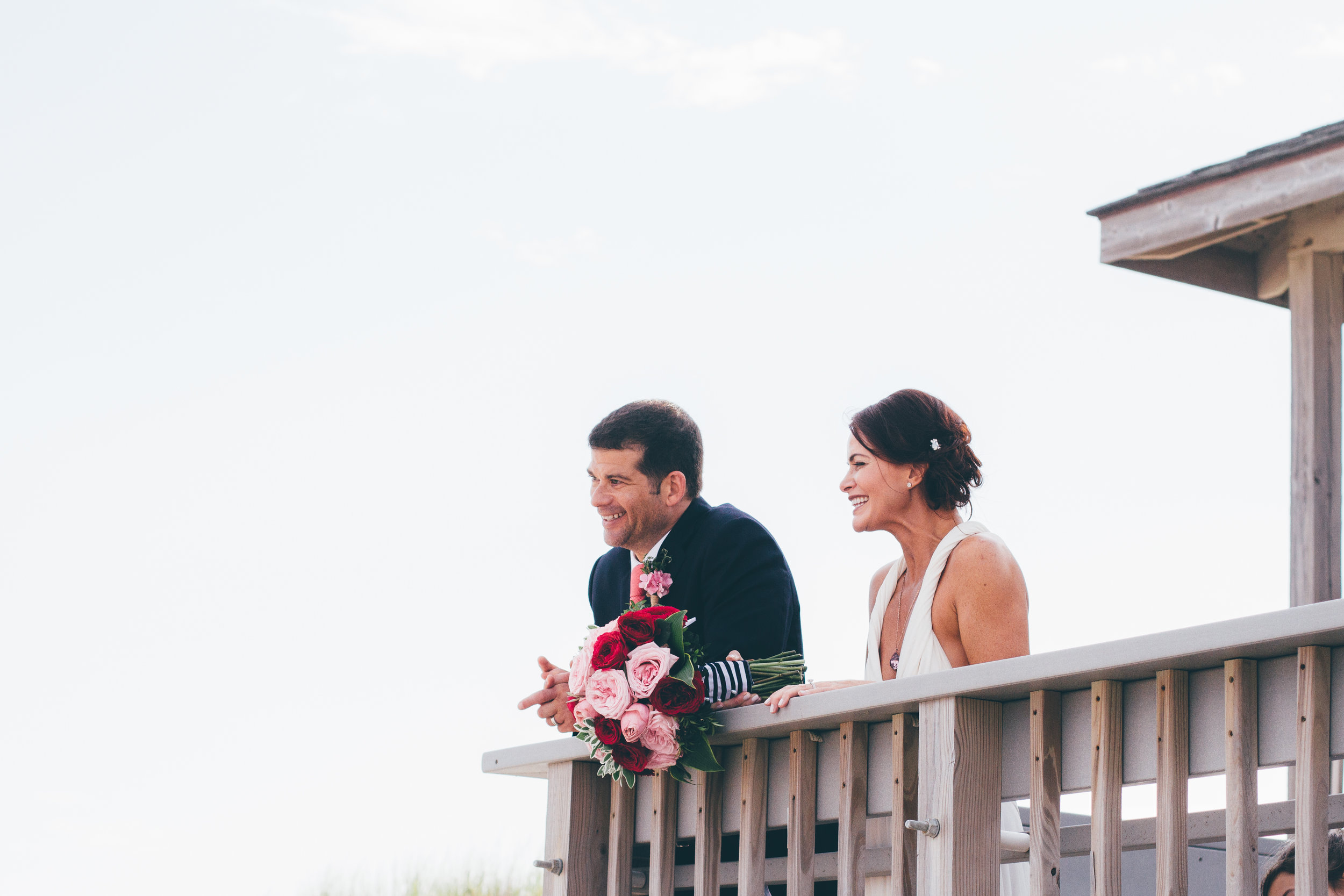 WexlerWedding--113.jpg