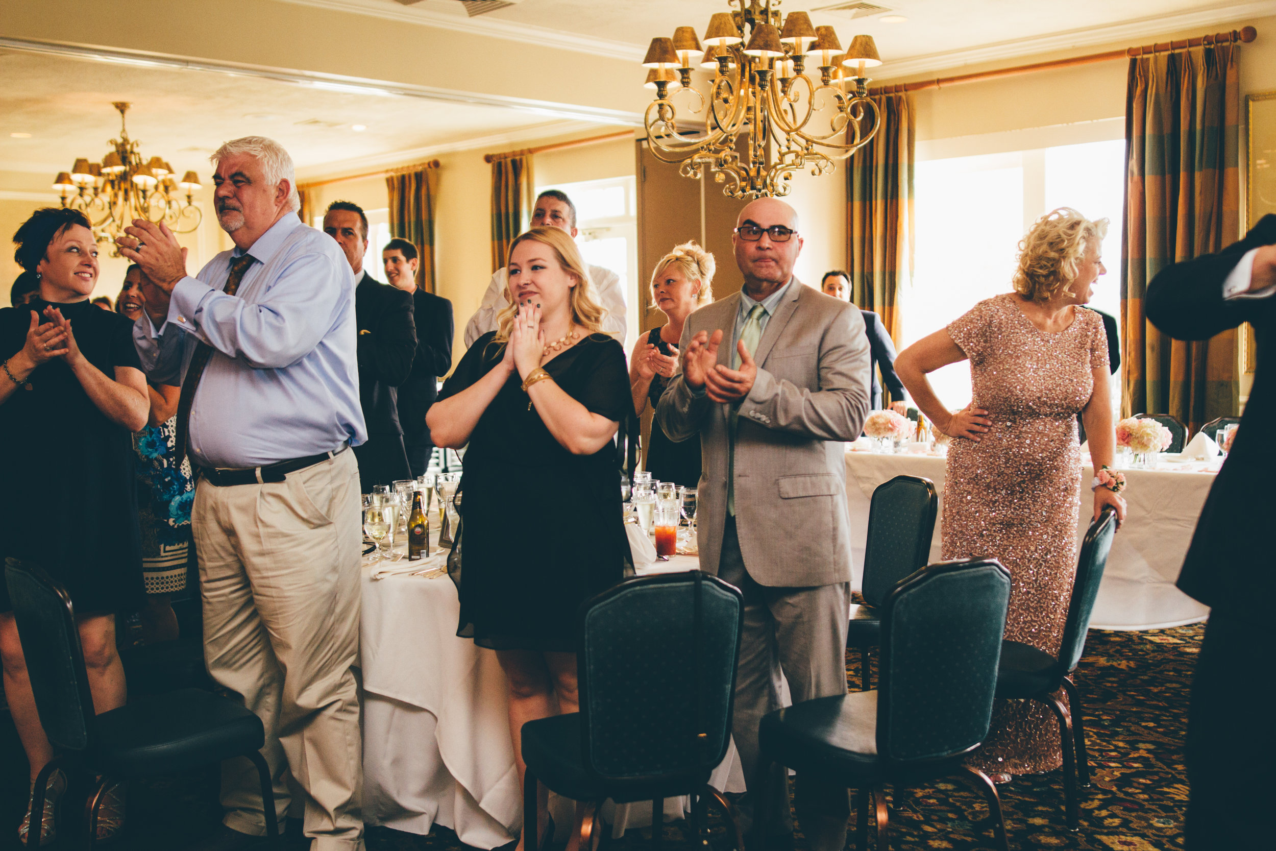RiveraWedding (207 of 343).jpg