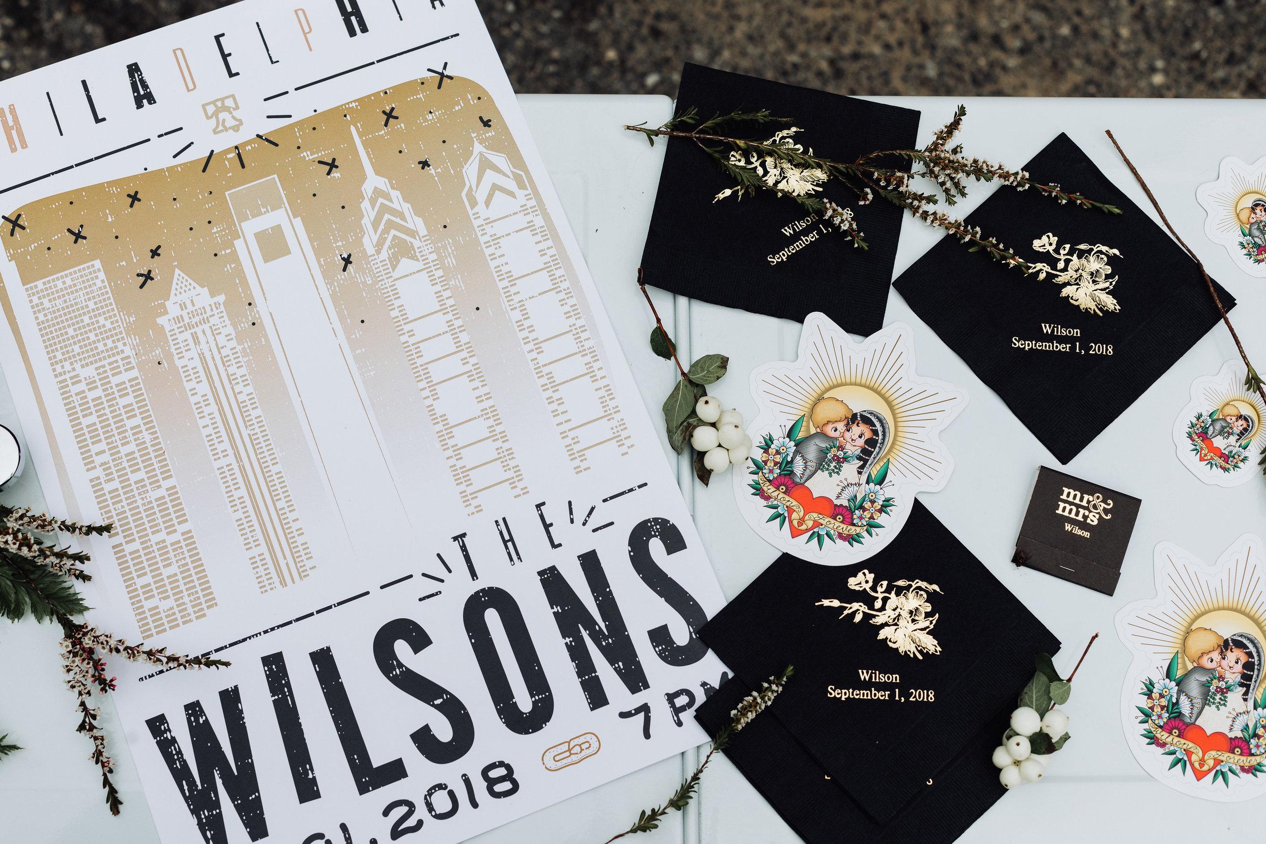 Wilson-31.jpg