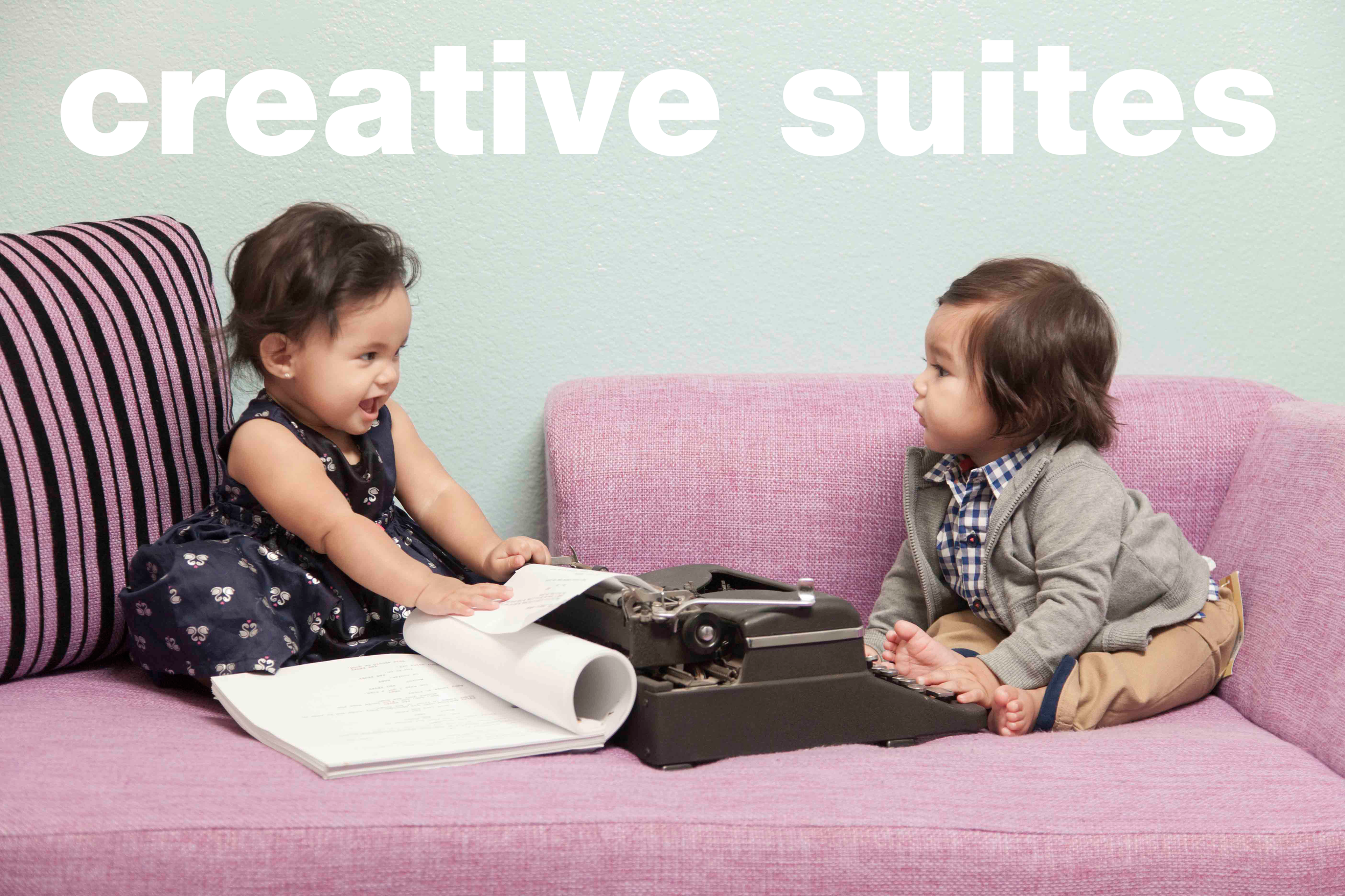 Creative-Suites.png