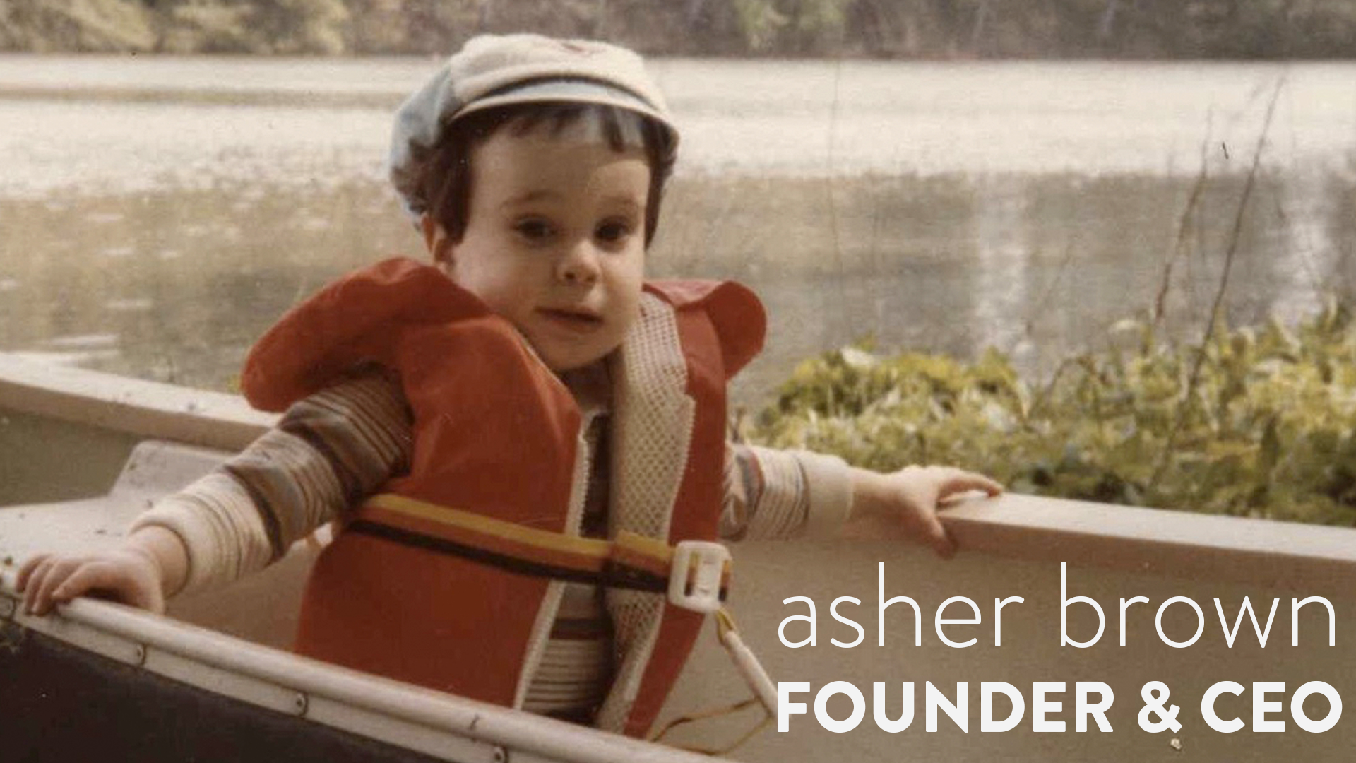 Baby Asher | Pollution.tv.png