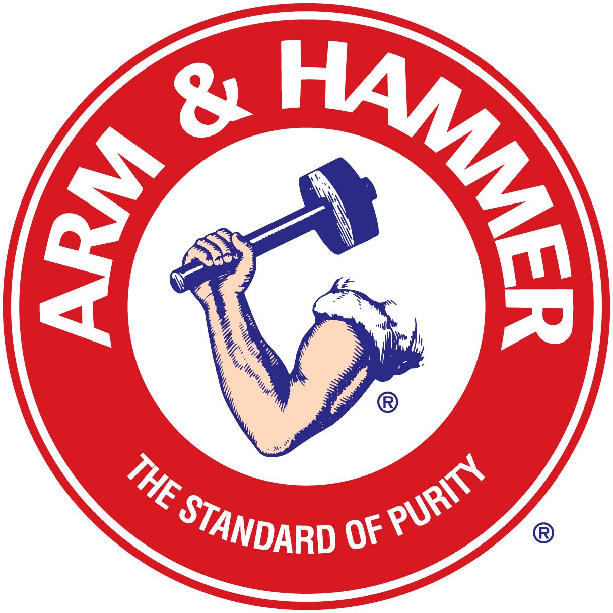 arm & Hammer_logo.jpg