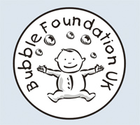 bubbleFoundation logo.jpg