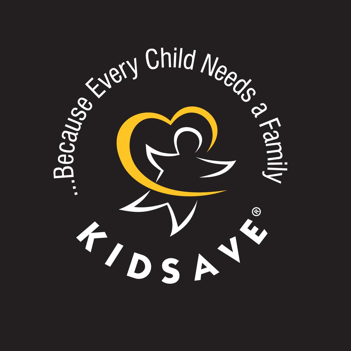 Kidsave.org Logo.jpg