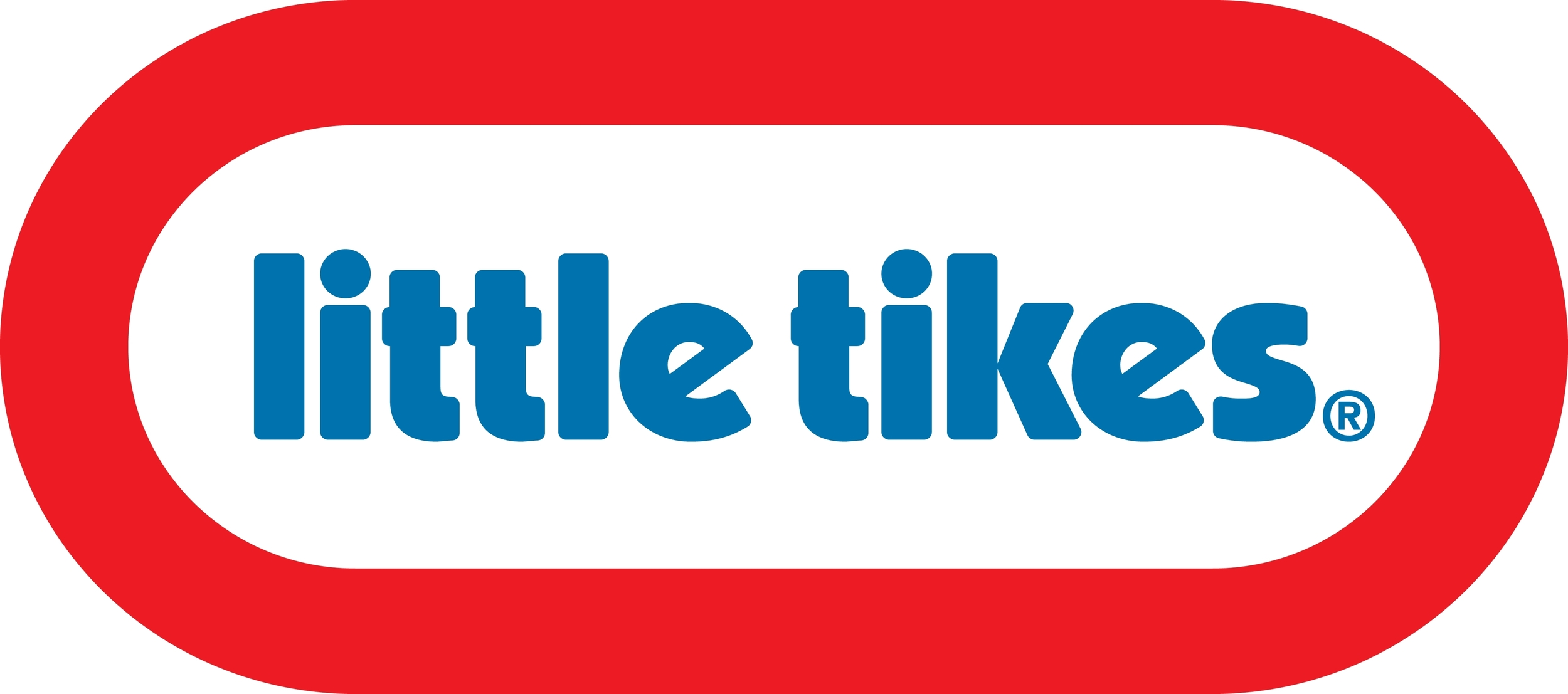 little-tikes-logo.jpg