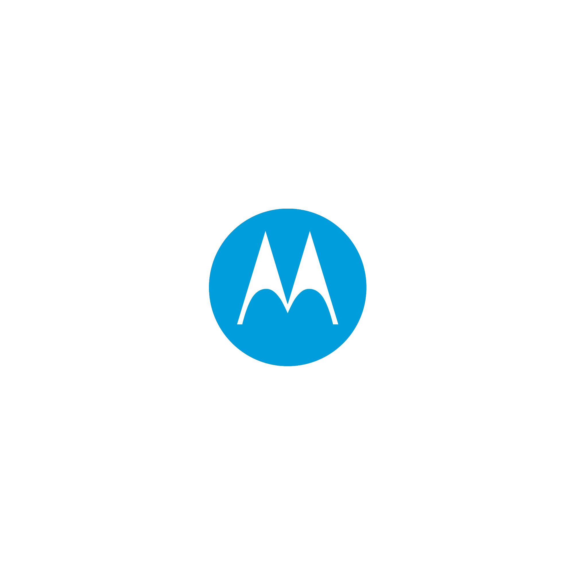 Motorola-Logo-Transparent-BLUE.png