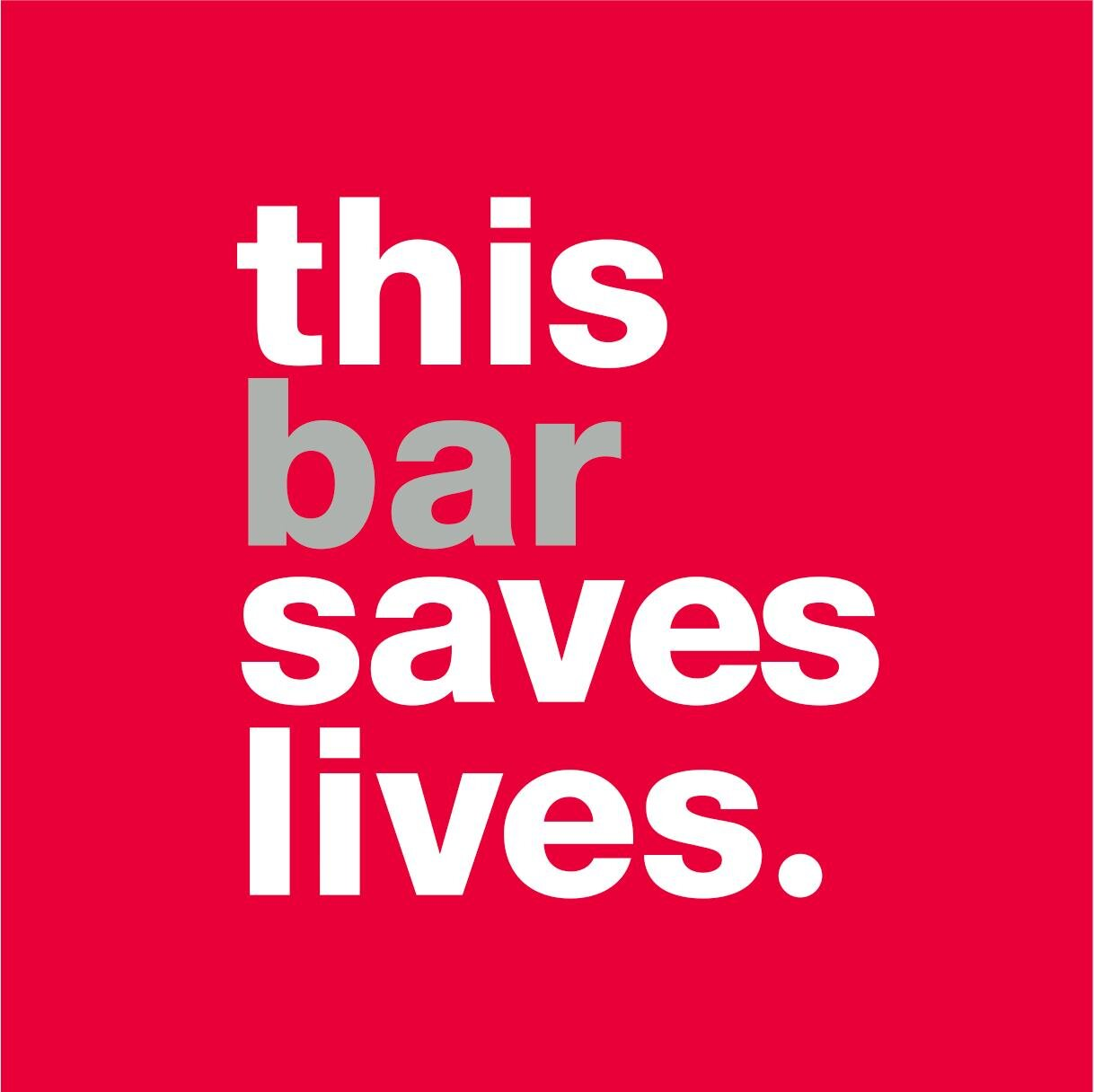 This-Bar-Saves-Lives-logo.jpeg