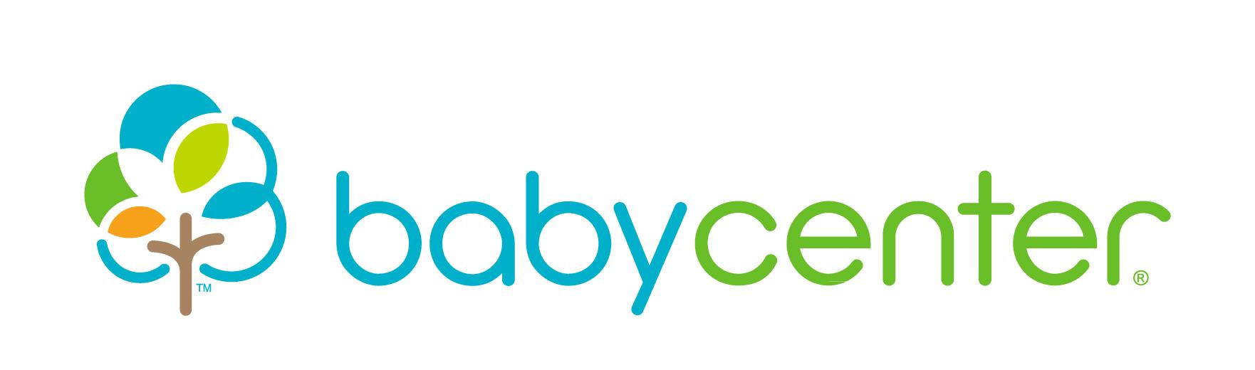 babycenter logo.jpg