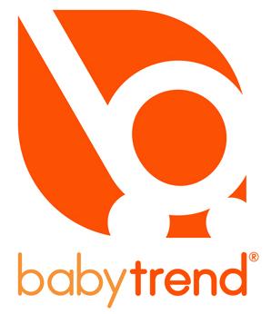 babytrend_logo_d.jpg