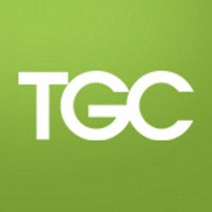 TGC.jpeg