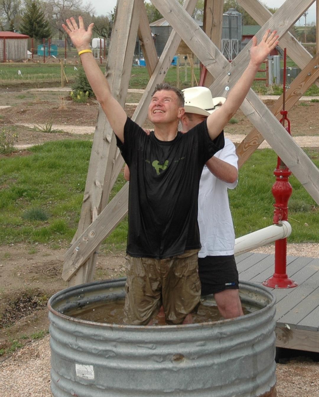 Marco Baptism.jpg