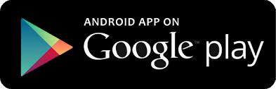 Android App Store.jpeg
