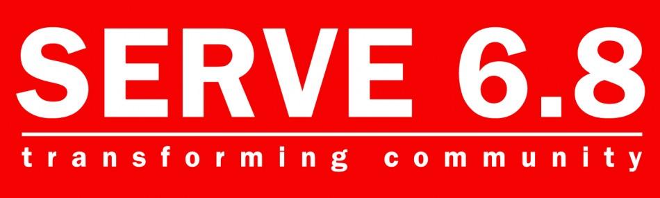 crop_serve_6.8_logo.jpg