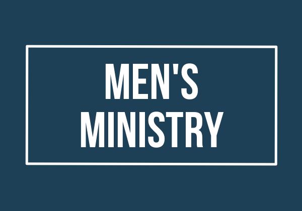 Men's Ministry.png