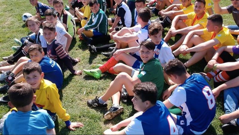 Albania Sports Camp.jpeg
