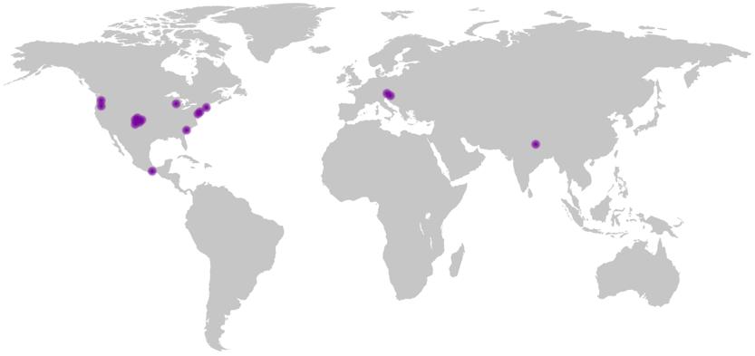 Church Planting World Map.png