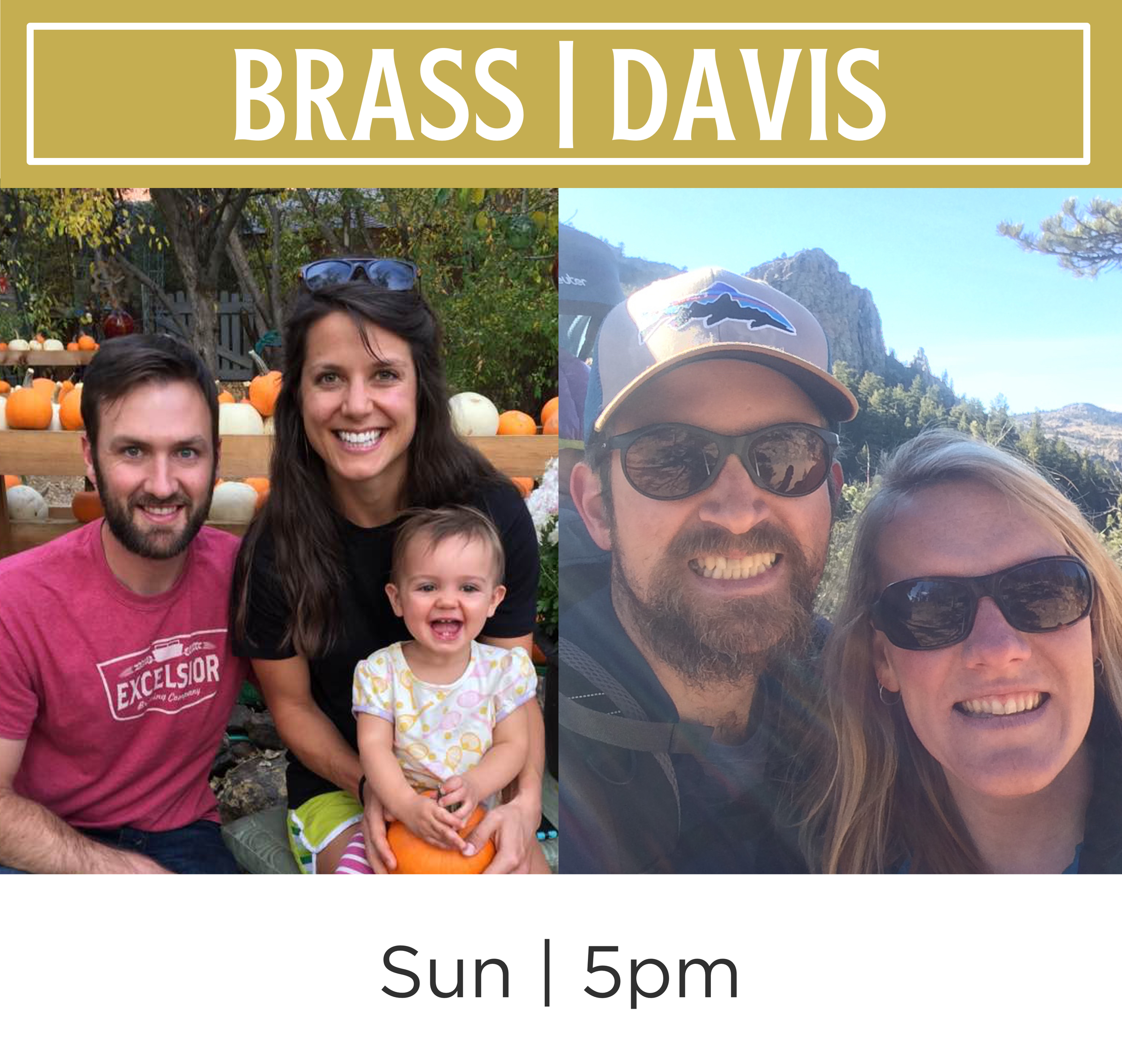 Brass|Davis Card Cropped.png