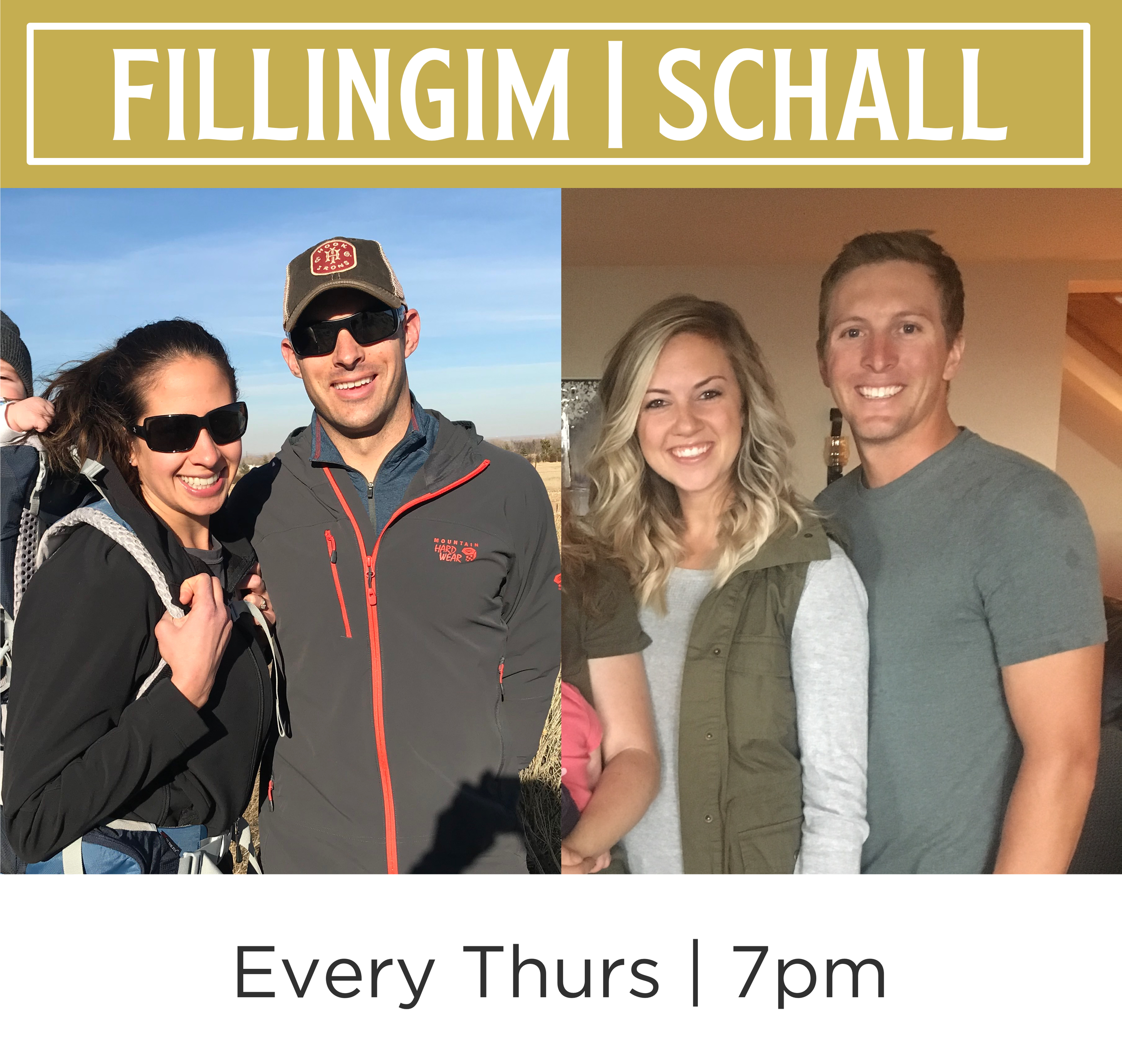 Fillingim|Schall Card Cropped.png