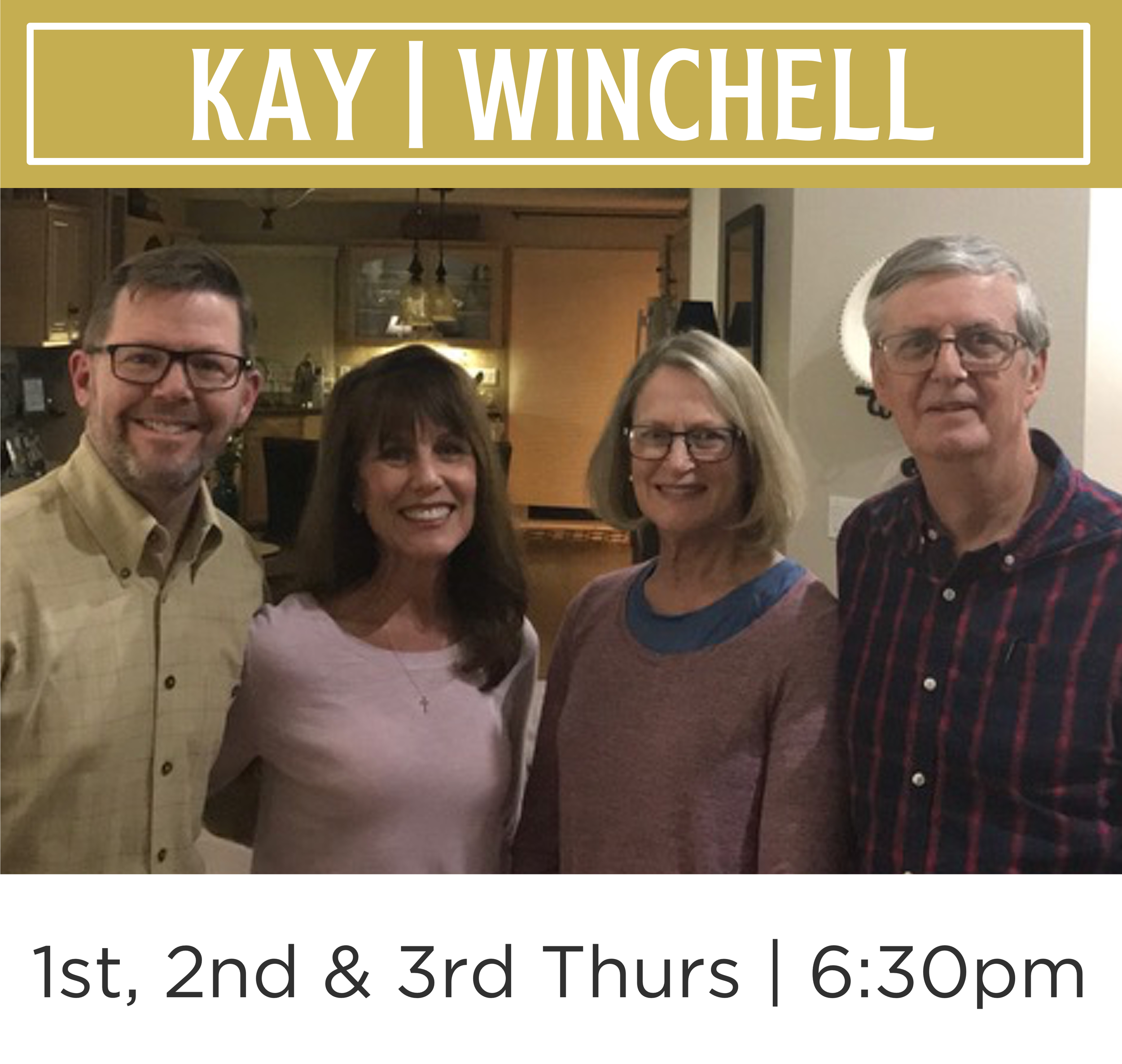 Kay | Winchell Card Cropped.png