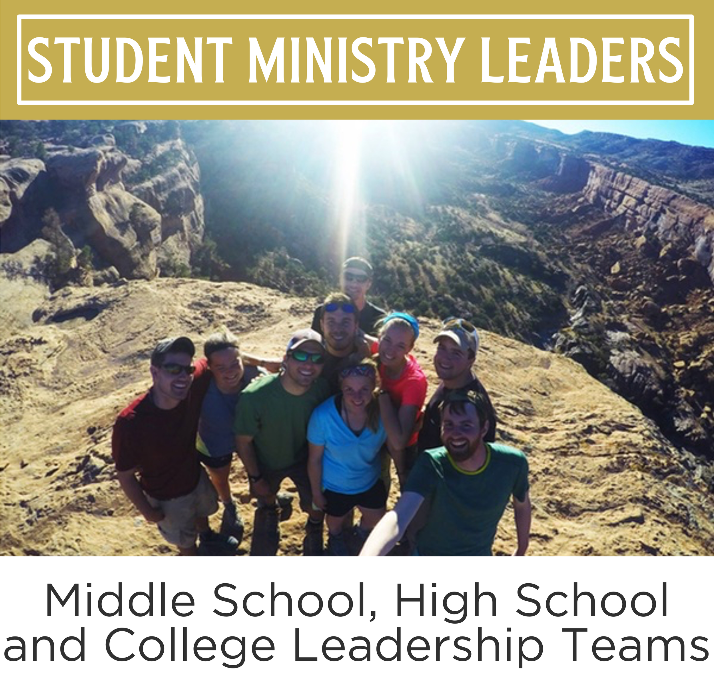 Student Ministries Card Cropped.png