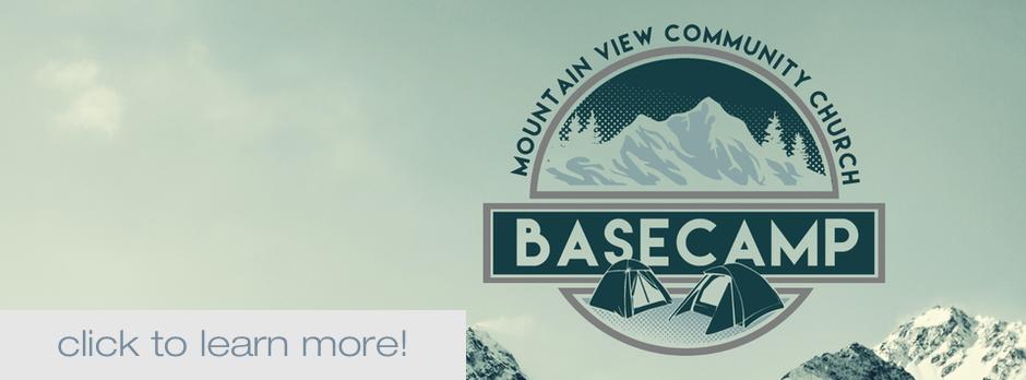 Basecamp Intro Slide.png