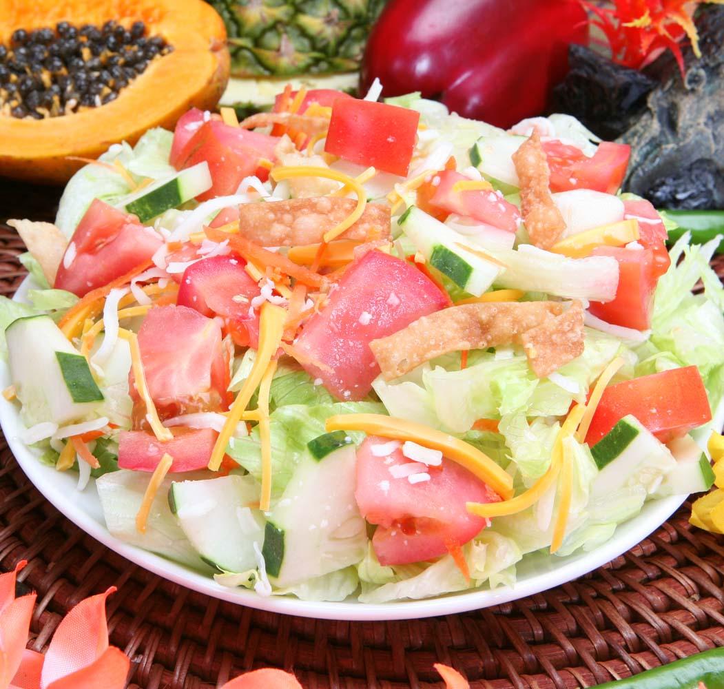 Ceasar Salad copy.jpg