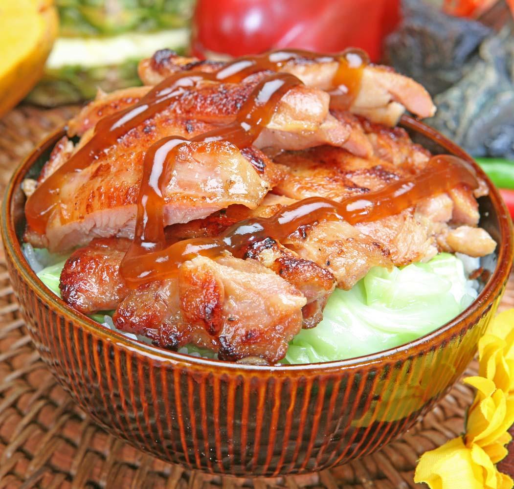 Chicken Bowl copy.jpg