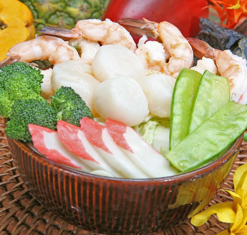 Seafood Noodle Soup copy.jpg