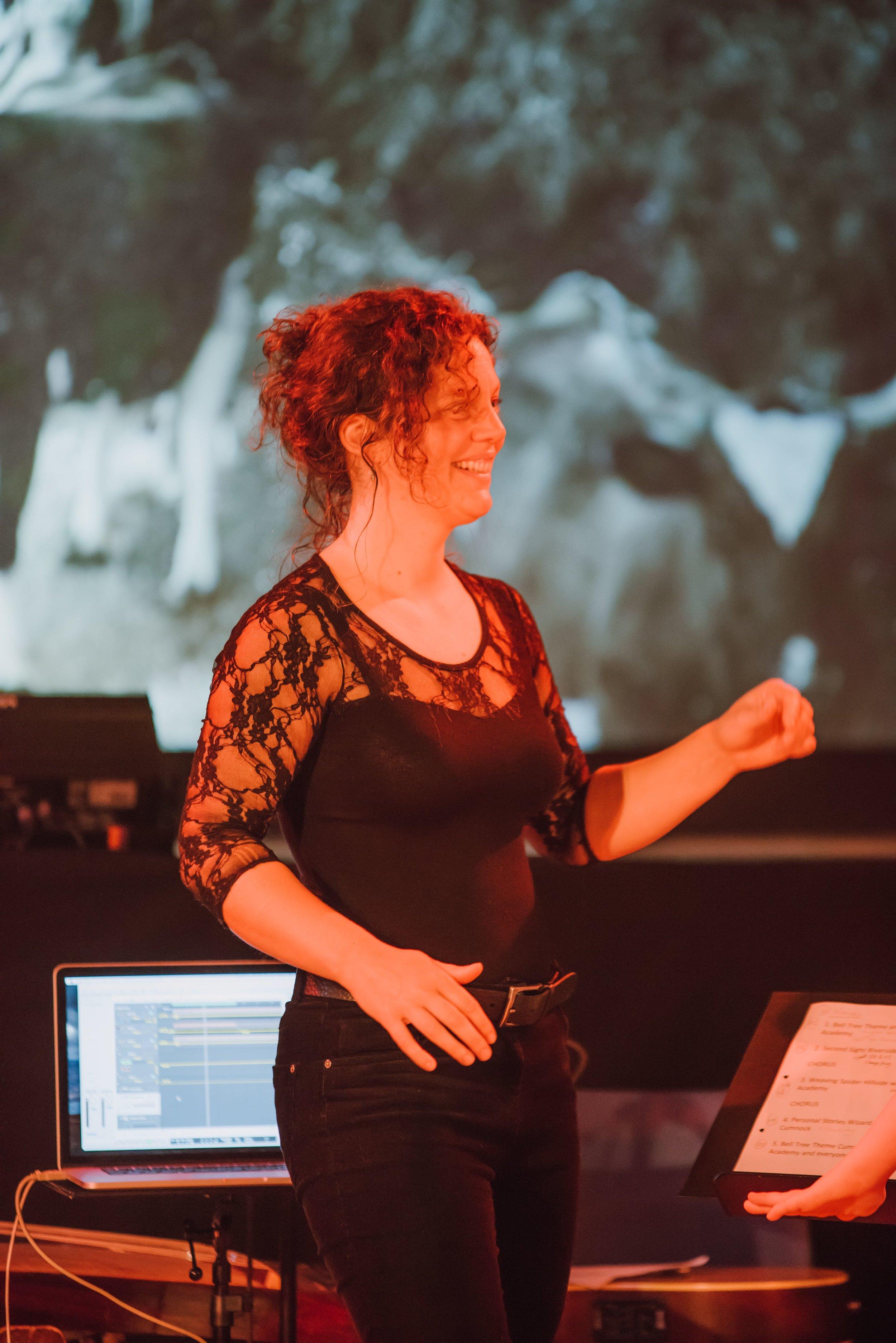 Mathilda Brown of Drake Music Scotland.jpg