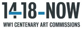 14-18NOW_Logo.jpg