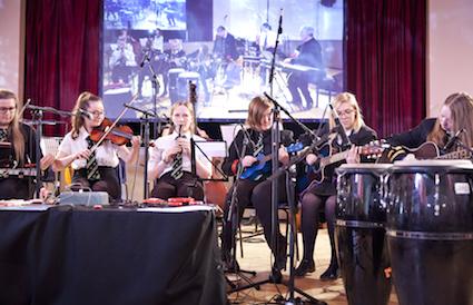 lr CumnockTryst2017_pupils from Auchinleck Academy take part in Kaleidoscope (1) _CreditRobinMitchell_394 copy.jpg