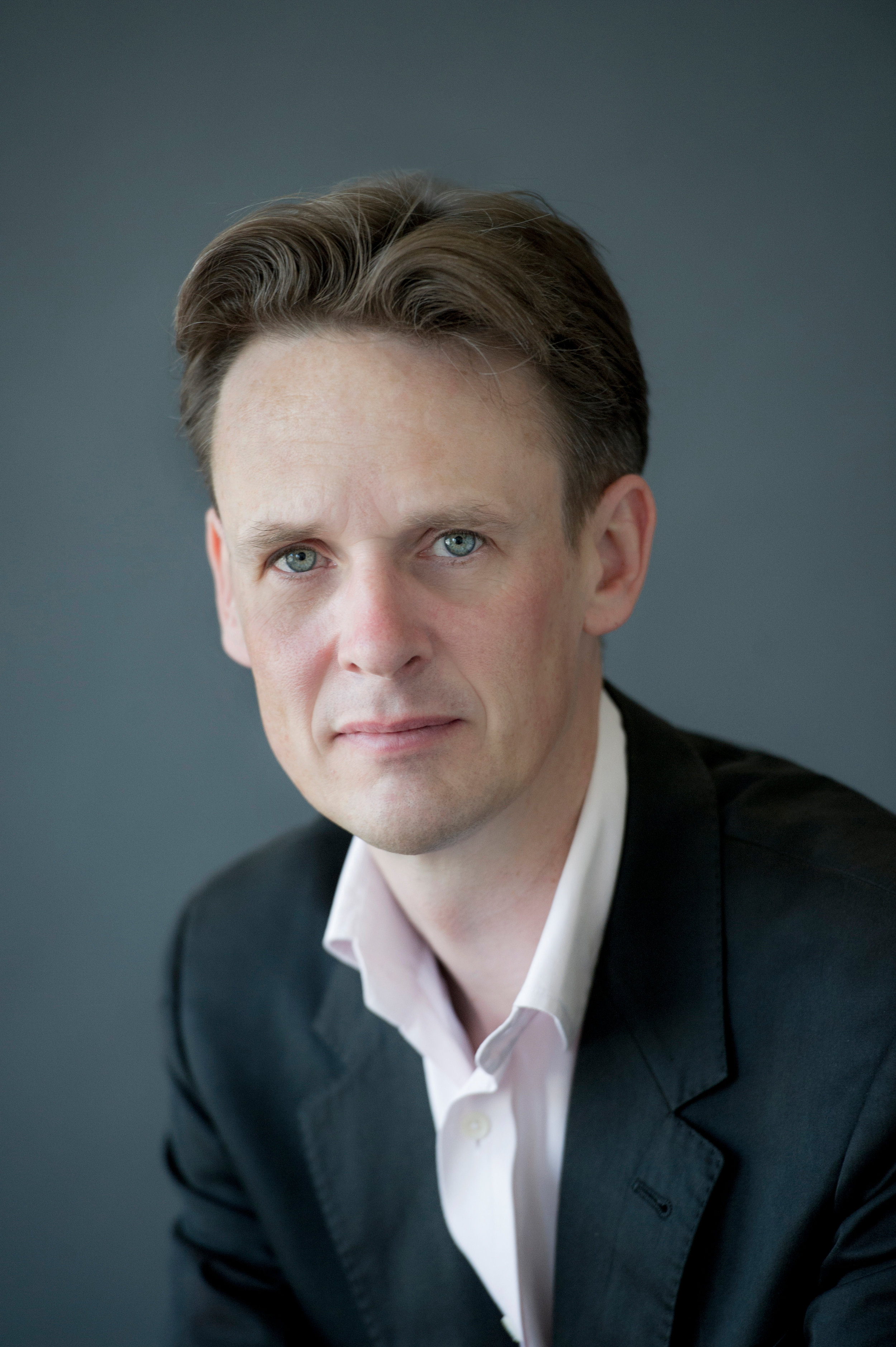 Ian Bostridge ∏ Sim Canetty-Clarke 1.jpg