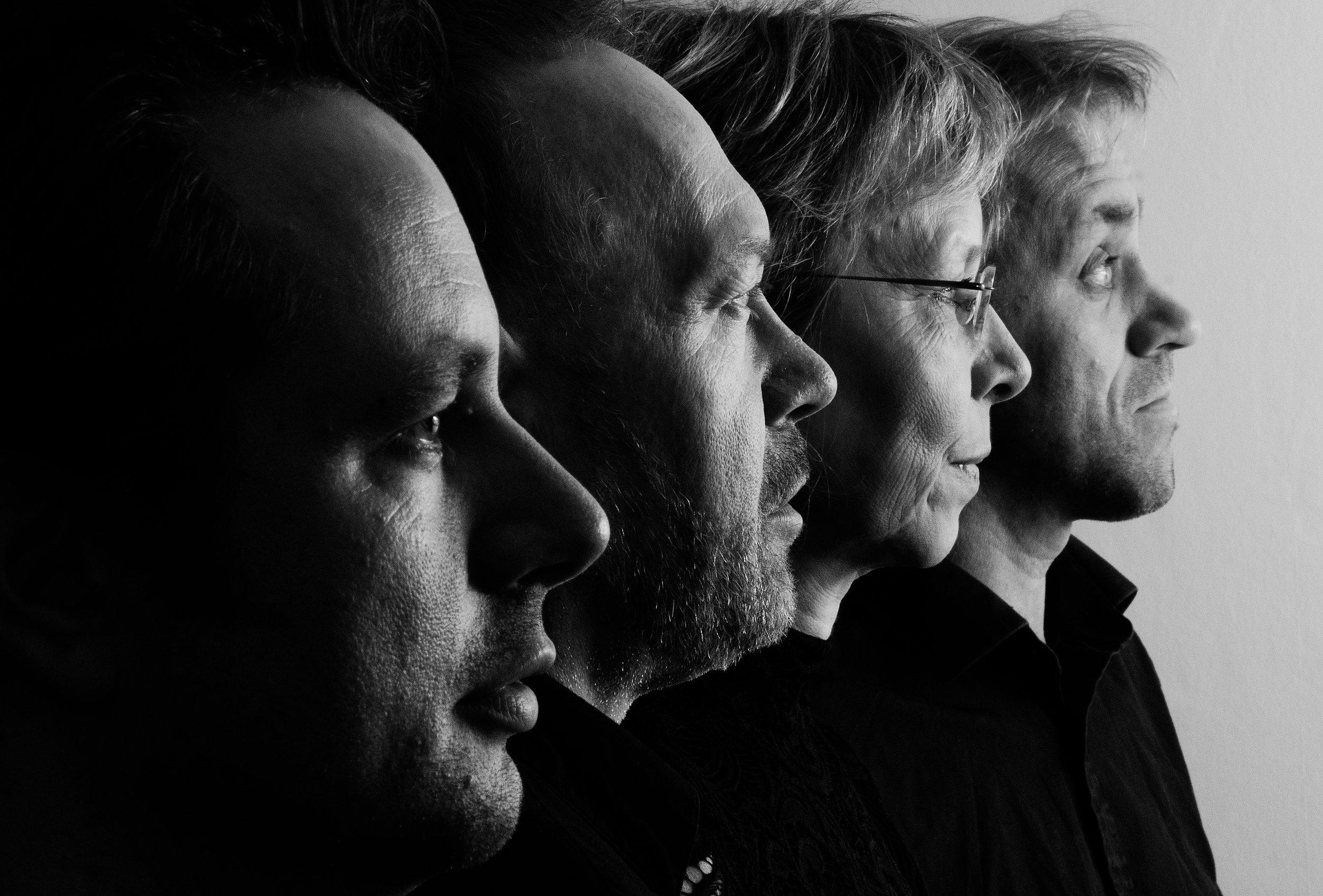 Edinburgh Quartet Group 2.jpg