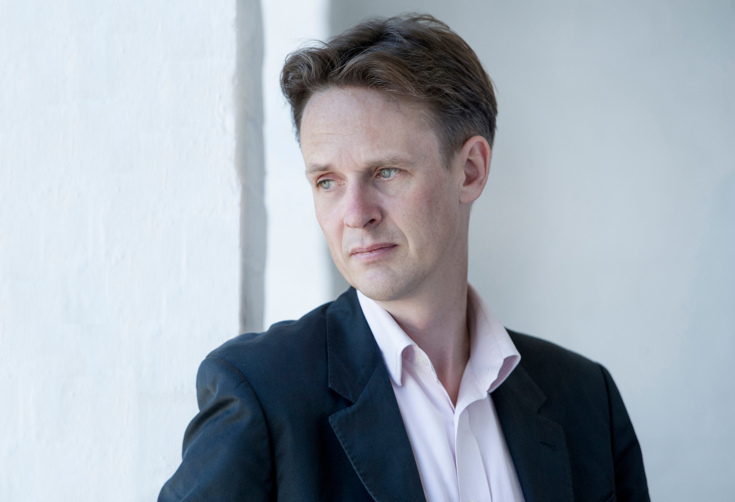 Ian Bostridge ∏ Sim Canetty-Clarke 2.jpg