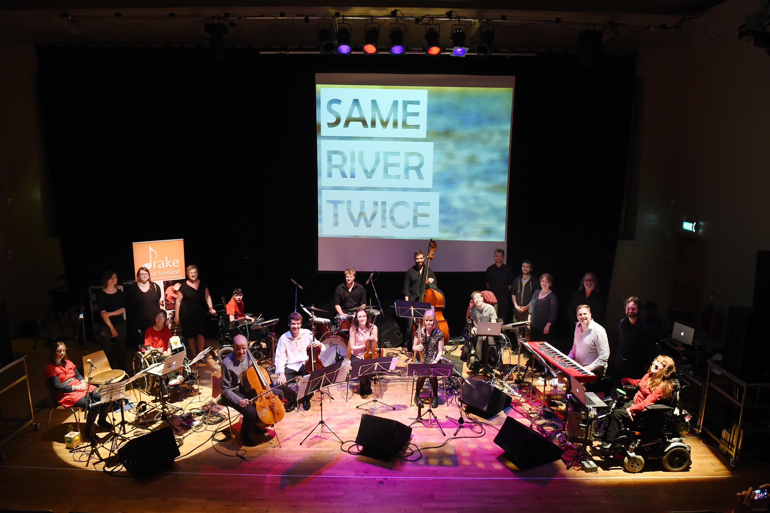 Same-River-Thrice-NYJOS-Drake-Ian-Watson-reduced.jpg