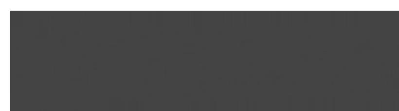 FostersFamilyFuneralDirectors-MasterLogo (1) (1).png